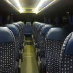 arenda-avtobusa-vo-lvove