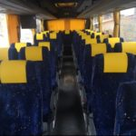 zakaz-avtobusa-lvov
