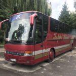 zakazat'-avtobus-lvov