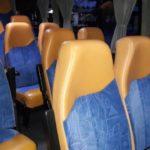 zakaz-avtobusa-vo-lvove