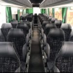 arenda-avtobusa-lvov